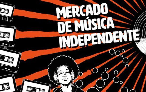 mercado_musica_independente_2015_dr