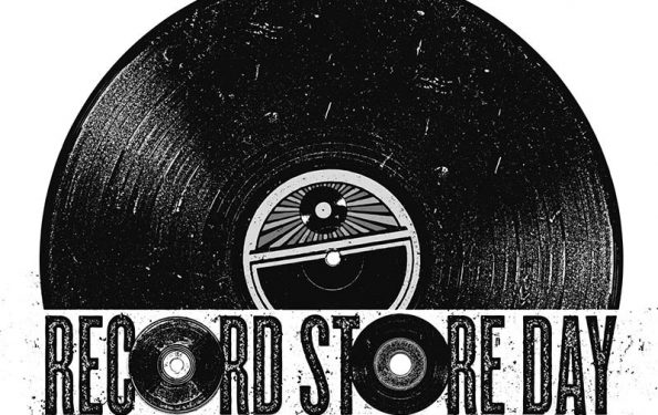 record_store_day_dr