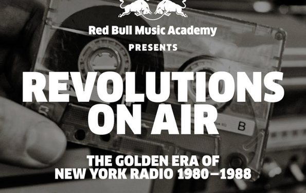 revolutions_on_air_red_bull_music_academy