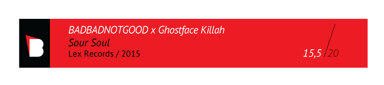 badbadnotgood_ghostface_killah_review
