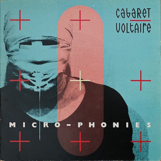 cabaret_voltaire_micro_phonies_dr