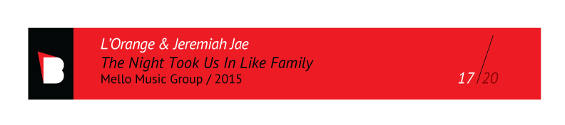 lorange_jeremiah_jae_the_night_took_us_in_like_family_review