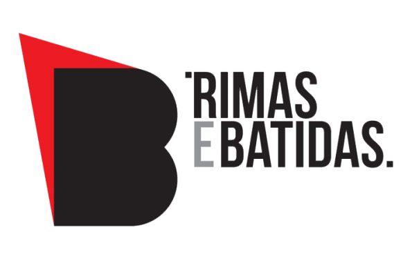 rimas_e_batidas_logo_800
