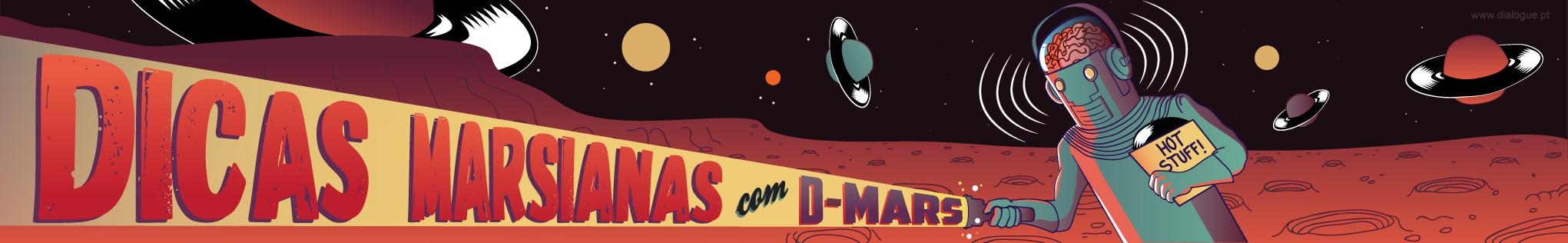 dicas_marsianas_banner