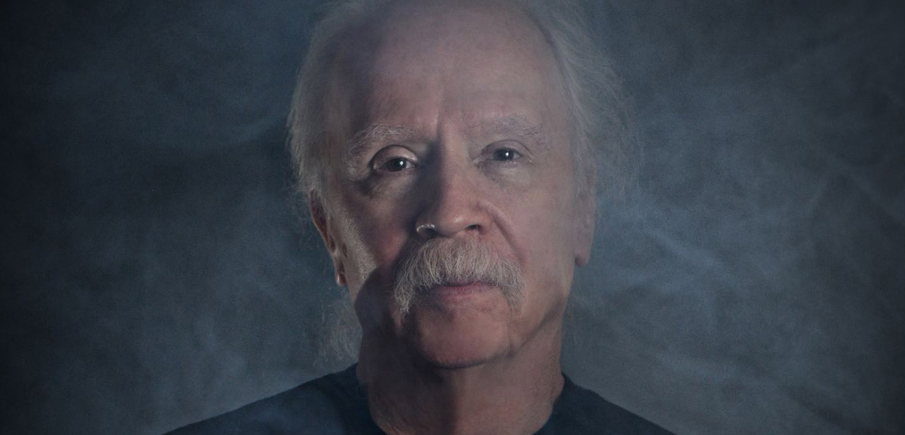 john_carpenter_dr