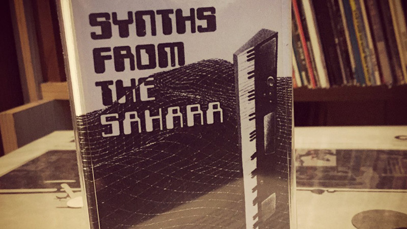 va_synths_from_the_sahara_dr