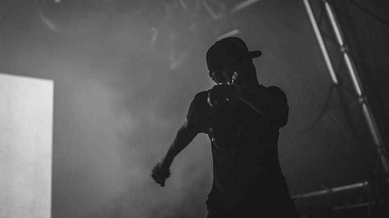 chance_the_rapper_rmvieira