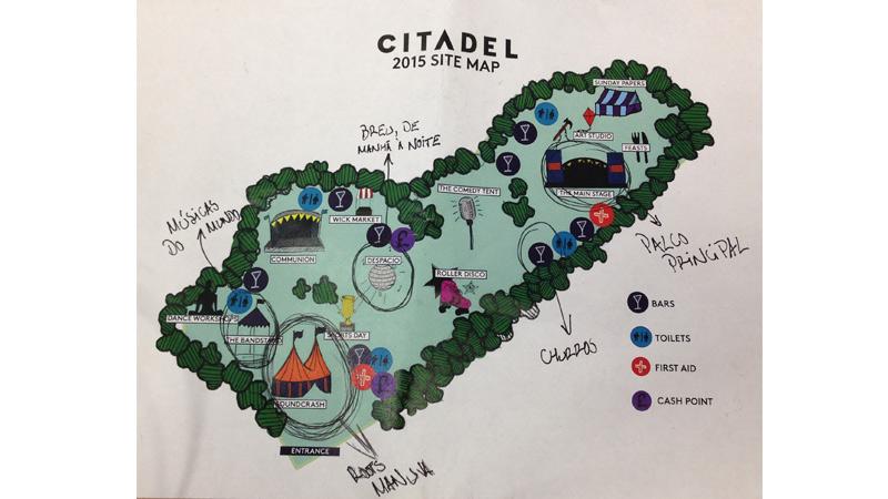 citadel_sitemap_dr