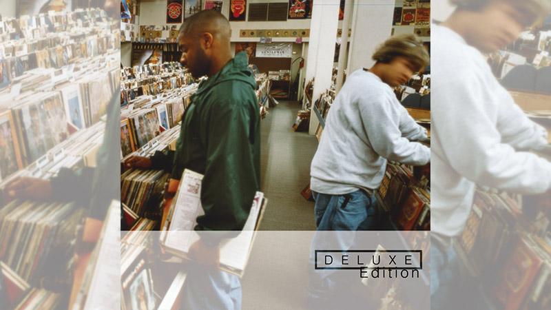 dj_shadow_endtroducing_deluxe_edition_dr
