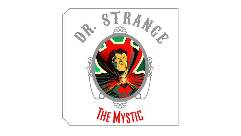 doctor_strange_juan_doe