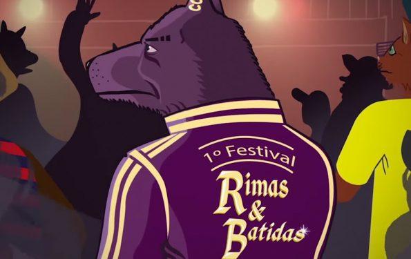 festival_rimas_e_batidas_stop_motion_dialogue.pt
