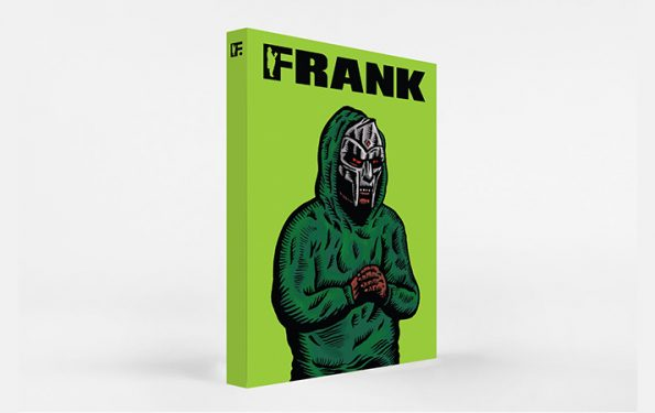 frank_60_mf_doom_dr