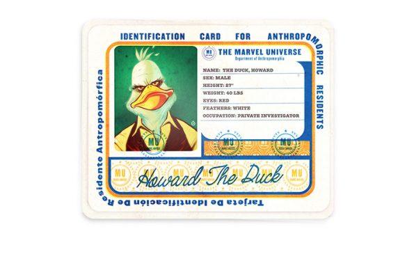 howard_the_duck_juan_doe