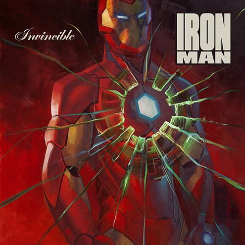 invincible_iron_man_brian_stelfreeze