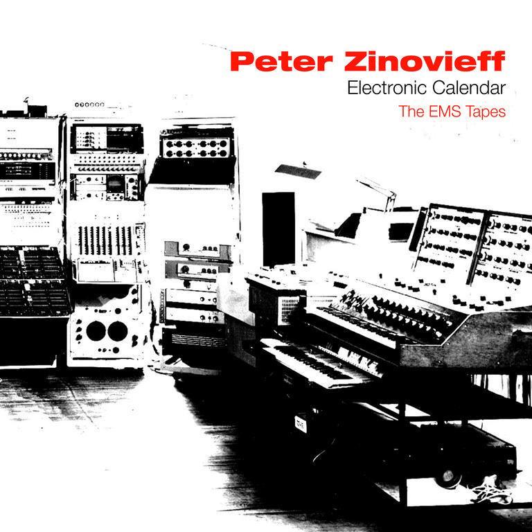 peter_zinovieff_electronic_calendar_ems_tapes_dr