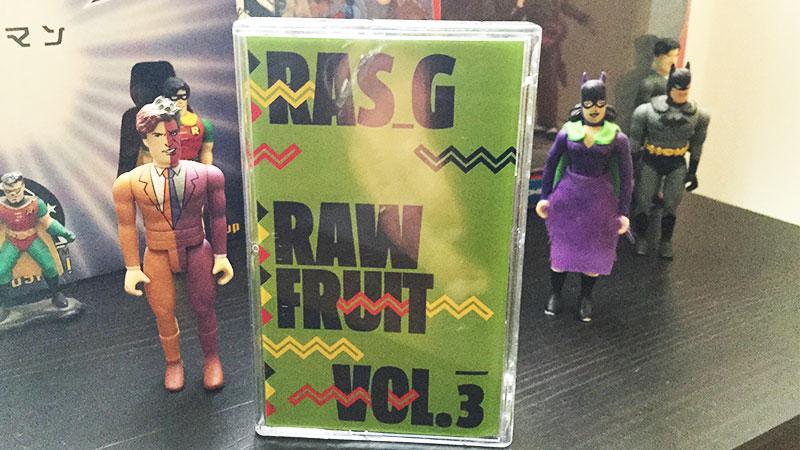 ras_g_raw_fruit_3_reb
