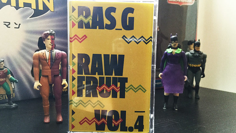 ras_g_raw_fruit_4_reb