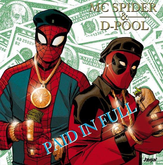 spider_man_deadpool_dave_johnson