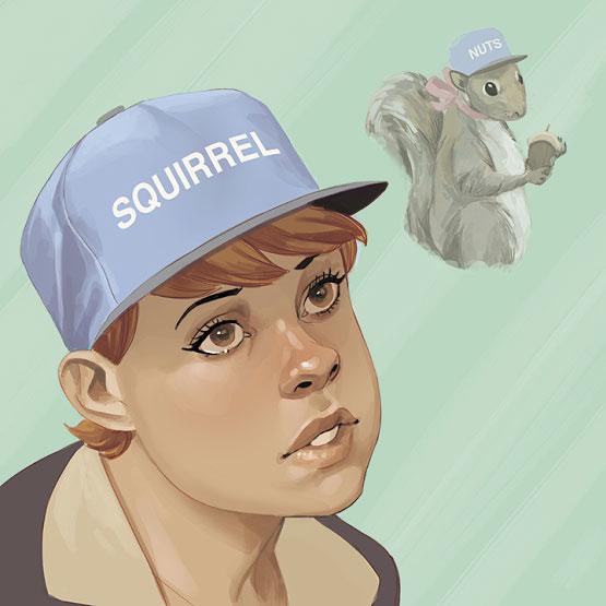 the_unbeatable_squirrel_girl_phil_noto