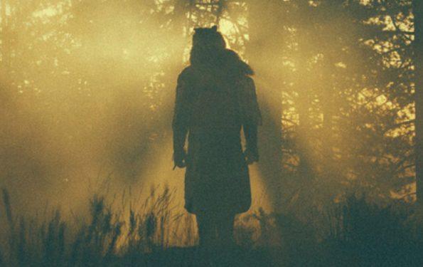 thundercat_the_beyond_where_the_giants_roam_dr