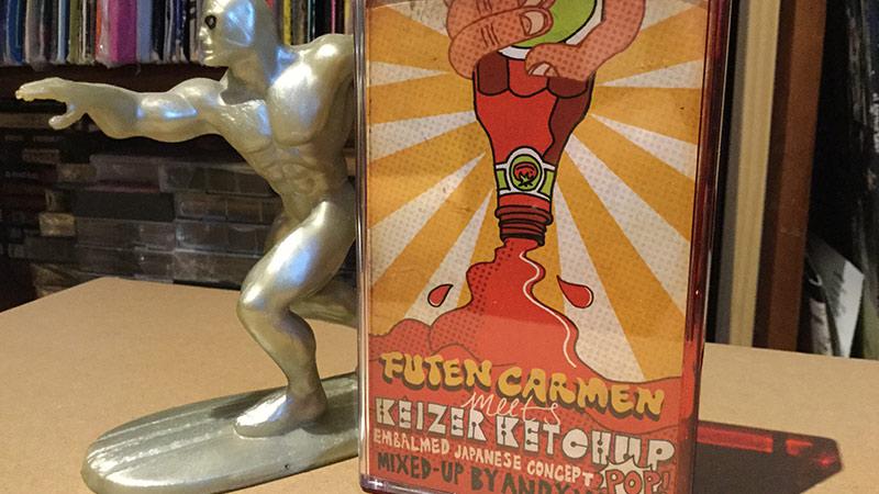 futen_carmen_meets_keizer_ketchup_embalmed_japanese_concept_pop_rmabreu