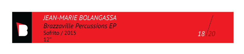 jean_marie_bolangassa_brazzaville_percussions_ep_review