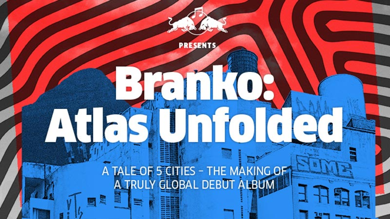 branko_atlas_unfolded_dr