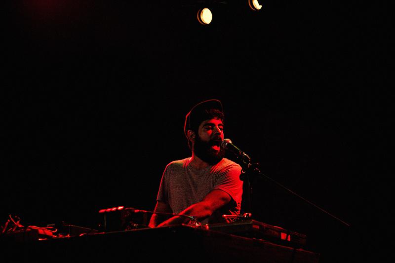 dwarf_festival_reb_2015_jtamura