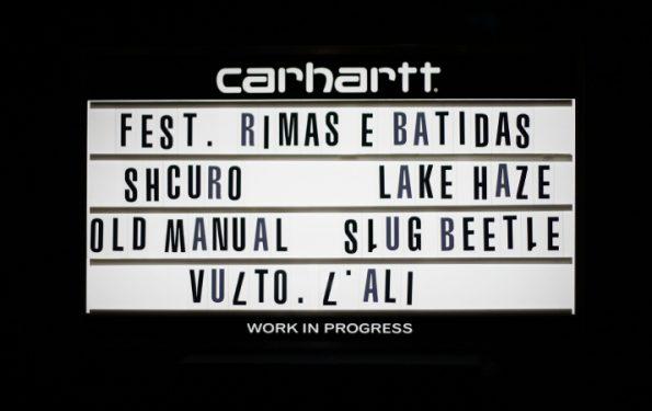 festival_rimas_e_batidas_2015_cartaz_dia_2_dr
