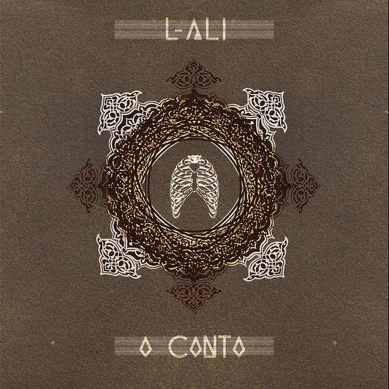 l-ali_o_conto_cover_front_dr