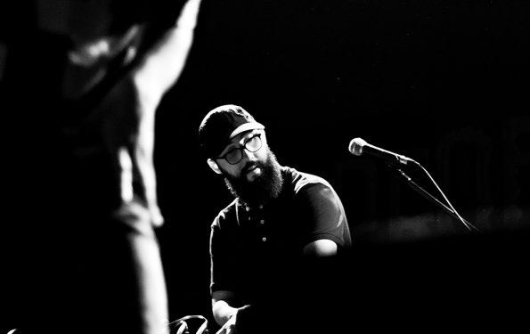 mike_el_nite_festival_reb_jtamura