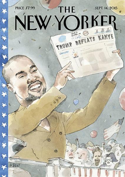 new_yorker_kanye_west_president_2020_barry_blint