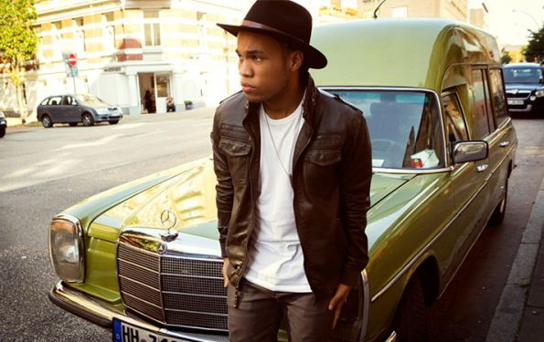 anderson_paak_dr