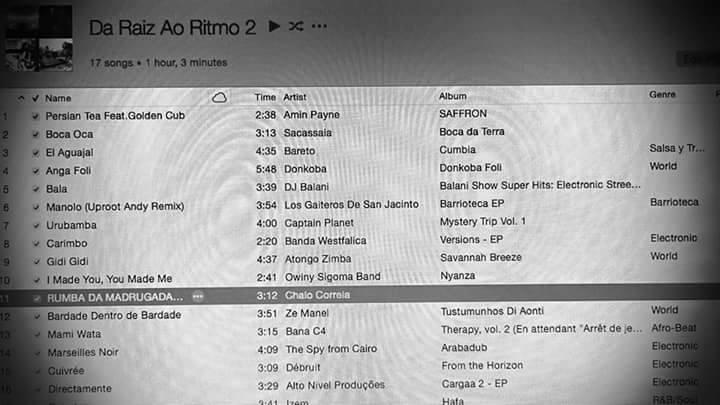 da_raiz_ao_ritmo_2_dr