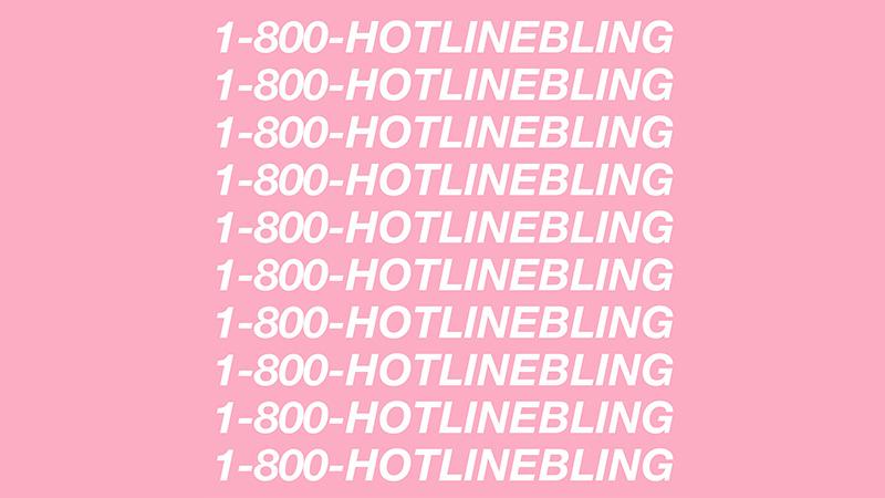 drake_hotline_bling_dr