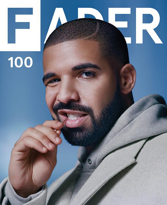 fader_100_Dr