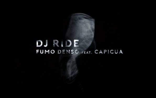 DJRide_FumoDenso