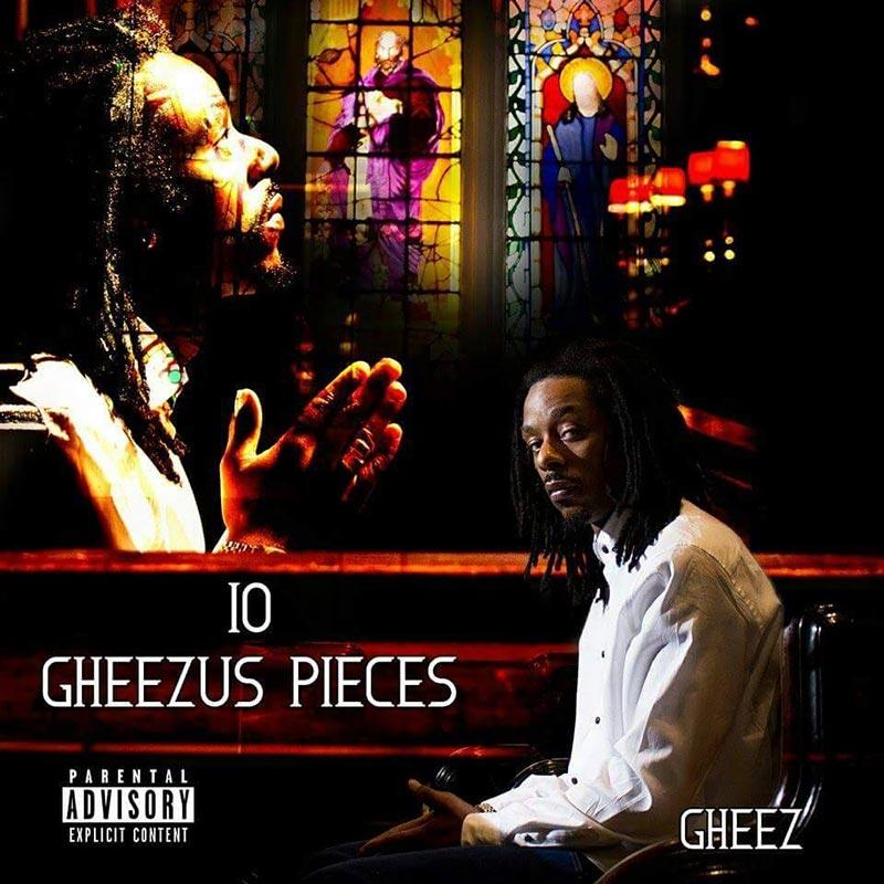 gheez_10_gheezus_pieces_dr