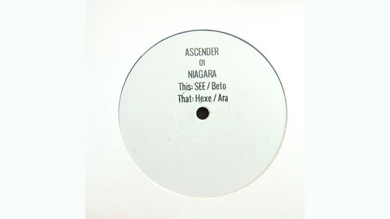 niagara_ascender_dr