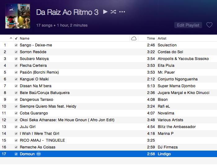 raiz_ao_ritmo_3