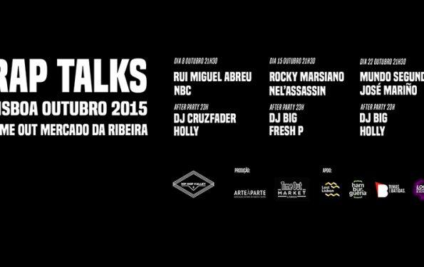 rap_talks_2015_dr