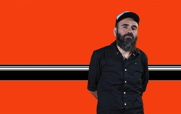 rui_miguel_abreu_antena_3_dr