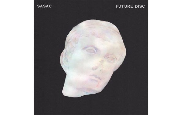 sasac_future_disc_dr