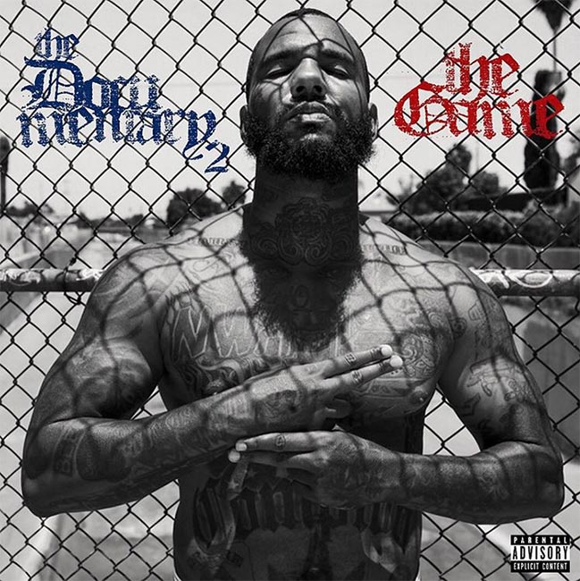 the_game_the_documentary_2_cover_dr