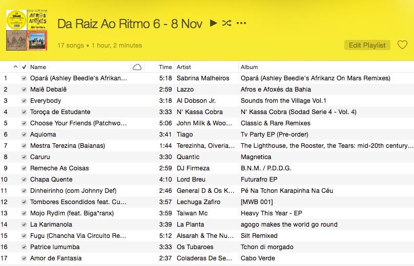 da_raiz_ao_ritmo_6_dr