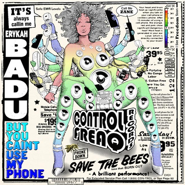 erykah_badu_but_you_caint_use_my_phone_dr