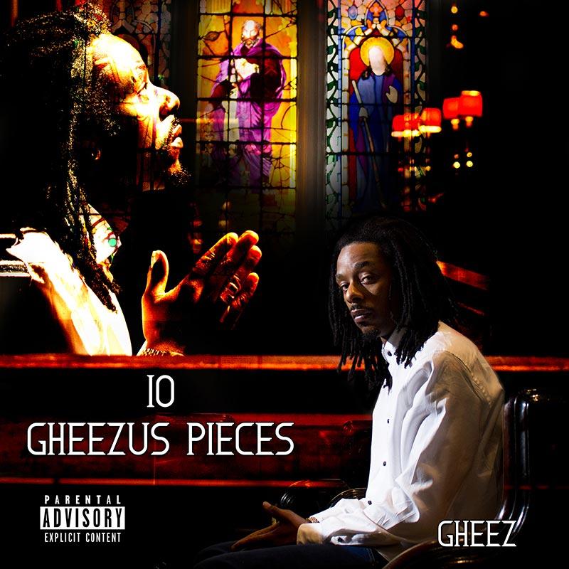 gheez_10gheezuspieces_mixtape_frontcover_dr