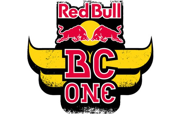 red_bull_bc_one_dr