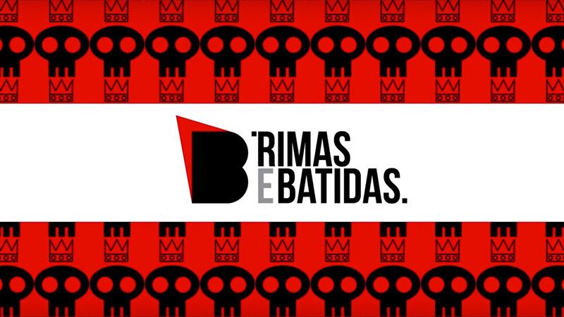 rimas_e_batidas_antena_3_dr