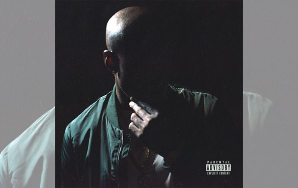freddie_gibbs_shadow_of_a_doubt_dr